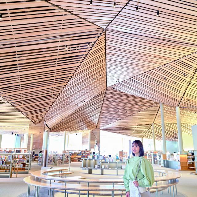 新潟工科専門学校 建築士、住宅デザインに興味のある方へ!【建築デザイン体験】3