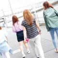 学校説明会/横浜ファッションデザイン専門学校