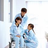9/26(木)オープンキャンパス開催!【介護福祉学科】の詳細