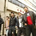 大阪自動車整備専門学校 夏休み特別企画!!サマースクールを開催★