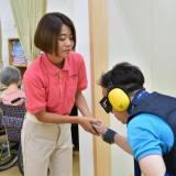 【2020】介護福祉科オープンキャンパスの詳細
