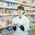 仙台医療福祉専門学校 薬業を幅広く学び医薬品のスペシャリストへ!【医薬品総合学科】