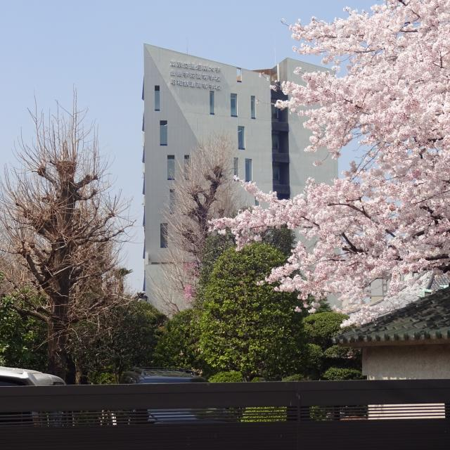 東京交通短期大学 2018年度 オープンキャンパス3
