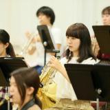 音楽総合学科<個別相談・ミニレッスン・模擬授業等>の詳細