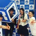 広島リゾート&スポーツ専門学校 【1・2年生向け】メニューが選べる!オープンキャンパス