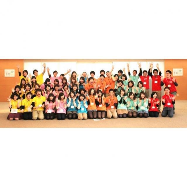 北海道文教大学 【理学療法学科】国際的に活躍する理学療法士の条件は・・・?2