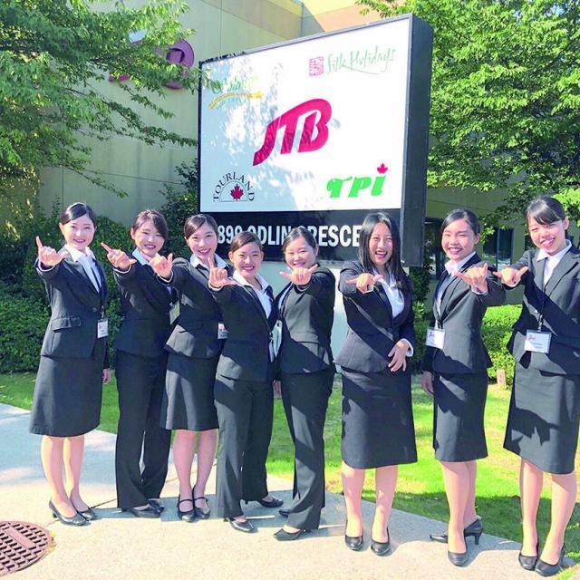 埼玉女子短期大学 入学者選抜対策講座or#SAIJOシェア&ミニ体験授業2