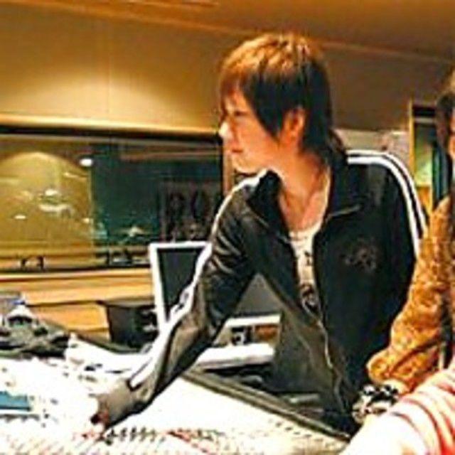 名古屋スクールオブミュージック&ダンス専門学校 MIX・レコーディングエンジニア1