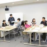 6月9日授業見学会の詳細