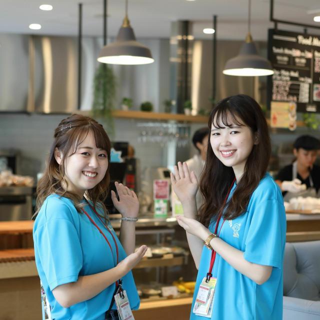 大阪商業大学 夏のオープンキャンパス【事前予約制】【人数限定・先着順】4