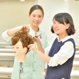 オープンキャンパス+選べる美容実習[高校生限定]の詳細