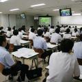 オープンキャンパス/九州中央リハビリテーション学院