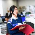 東京スクール・オブ・ビジネス 就職に強い! 「貿易の(世界との)仕事」 を楽しく学ぼう