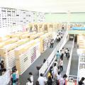 作新学院大学 【人間文化学部 発達教育学科】の2018オープンキャンパス