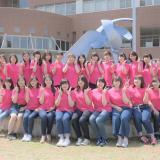 【福祉心理学科】3/23(土)オープンキャンパス★(ネット予約可)の詳細