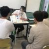神戸医療福祉専門学校中央校 【鍼灸科・介護福祉士科】学校説明会