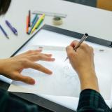 マンガ・アニメーション学科 Open Campusの詳細