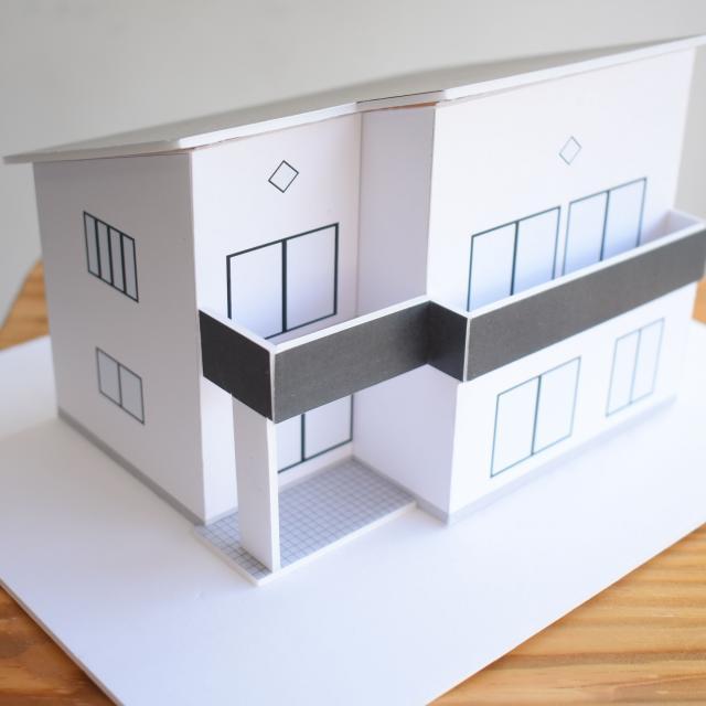 水戸日建工科専門学校 選べる体験授業!建築・インテリアの世界をのぞいてみよう♪3