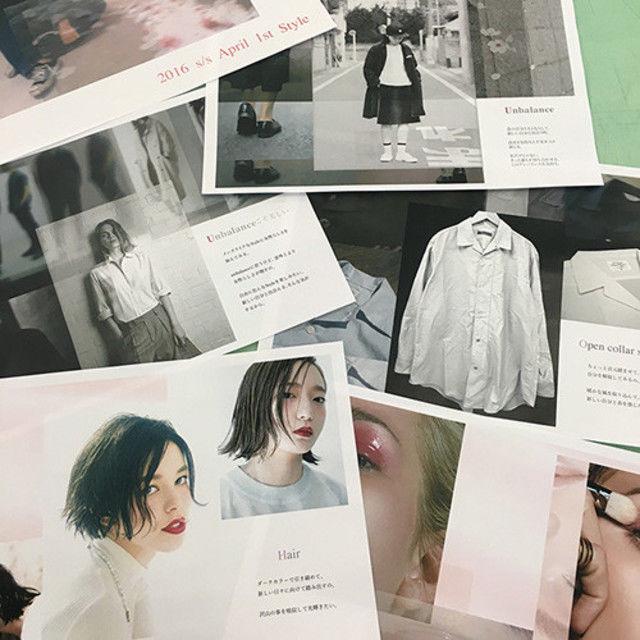 東京モード学園 保護者のための進学説明会4