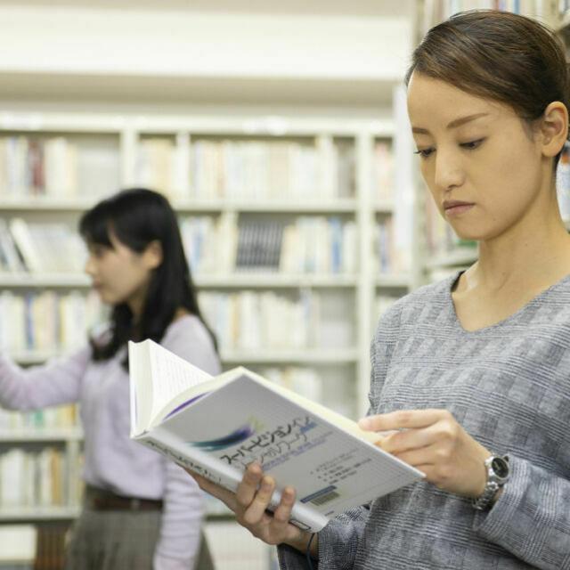 日本福祉教育専門学校 1年で精神保健福祉士を取得する!オープンキャンパス3