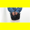 マロニエファッションデザイン専門学校 4wayバッグ制作体験