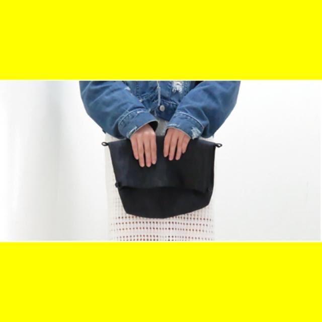 マロニエファッションデザイン専門学校 4wayバッグ制作体験1