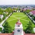 関西学院大学 入試説明会2021(茨木)