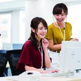 オープンキャンパスビジネス系☆の詳細
