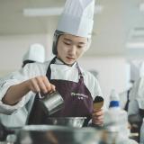 来校せず体験!【製菓】WEBオープンキャンパスの詳細