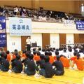 SHATAI クラブ招待イベント 2018年3月/大阪社会体育専門学校