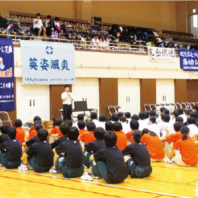 SHATAI クラブ招待イベント 2018年3月