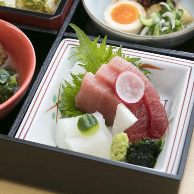 東京すし和食調理専門学校 すし・和食の魅力を体感!授業見学会2