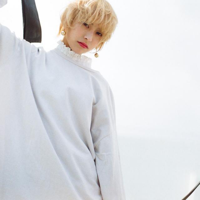 名古屋美容専門学校 ワンランク上の美容師を目指したい貴方へ!4