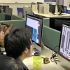 大阪電子専門学校 2月 プロデザイナー来校♪プロダクトデザインコース特別OC