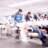 大阪ベルェベル美容専門学校 5/27(日) 5月最後のオープンキャンパス!3