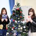 新潟医療福祉カレッジ 【高校1年生・2年生のみなさんへ!】オープンキャンパス