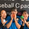 大阪リゾート&スポーツ専門学校 キャンパスライフまるわかりイベント