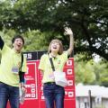 管理栄養・ヒューマンケア・メディア造形学部オープンキャンパス/名古屋学芸大学