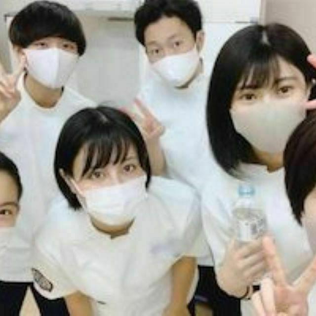 日本リハビリテーション専門学校 日曜学校説明会1