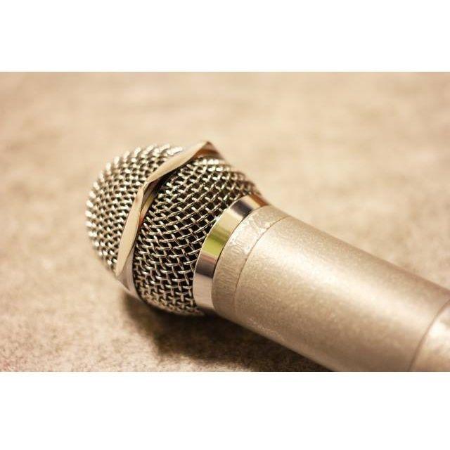 総合学園ヒューマンアカデミー広島校 【個別体験】ボーカル体験授業1