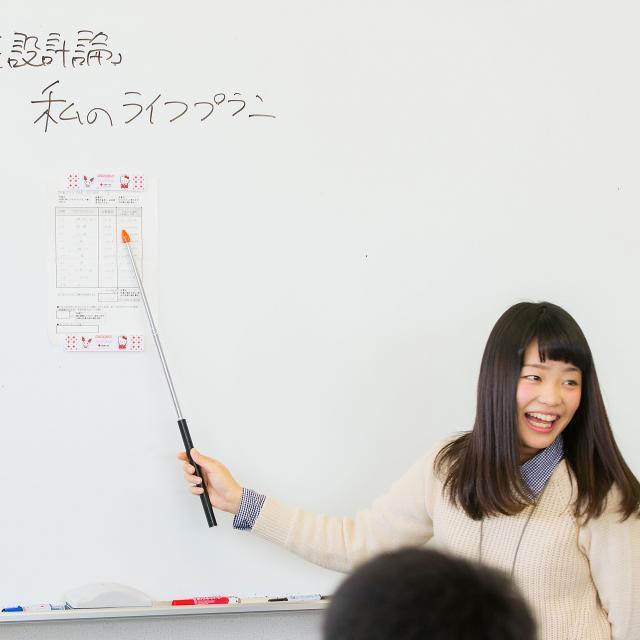 上野法律ビジネス専門学校 資格取得して「デキる人」目指しませんか?【総合ビジネス学科】2