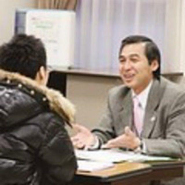 日本ホテルスクール 学校説明会★夜間開催(18時30分 開始)2