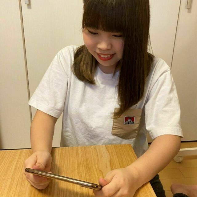 青山製図専門学校 【午前】【自宅でオンライン学校説明会】1