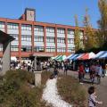 伊勢崎キャンパス オープンキャンパス/東京福祉大学