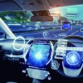中日本自動車短期大学 最新車両を見て、車の進化を知ろう!