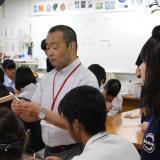 夏のオープンキャンパス【都城キャンパス】の詳細