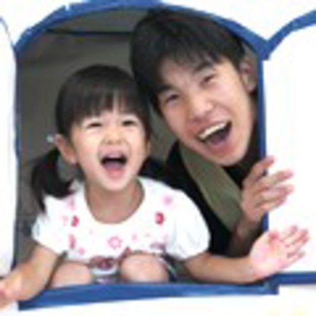 東京YMCA社会体育・保育専門学校 【1年に2回だけ】YMCA保育園・幼稚園 見学ツアー4
