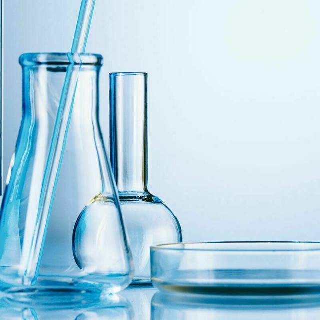東京バイオテクノロジー専門学校 【化学コース】オープンキャンパス:バイオのコース体験1
