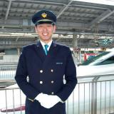 【鉄道サービス学科】8・9月 体験入学の詳細
