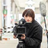 映画監督・TV制作スタッフ i-MEDIAでプロになるの詳細